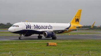 İngilizlerin dev havacılık şirketi iflasını ilan etti