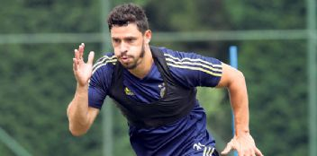 Fenerbahçe'de Giuliano da bekleneni veremedi