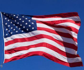 ABD ile casusluk gerilimi.. Sert açıklama yapıldı!