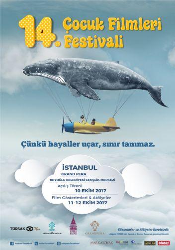Türkiye'nin en çok sevilen festivali İstanbul'da