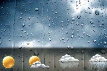 Meteoroloji'den İstanbul ve Yurt genelinde kritik uyarı yapıldı