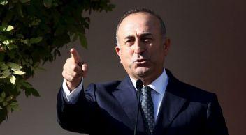 Normalleşmek için ilk adımı Türkiye attı