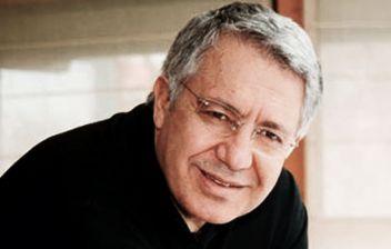 Zülfü Livaneli, İBB Başkanlığına aday olacak mı?