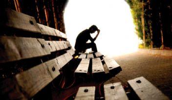 Depresyonda olduğunuzu nasıl anlarsınız?