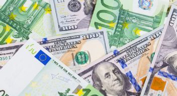 Dolar vizesiz uçuyor! Euro'da inanılmaz hareket başladı