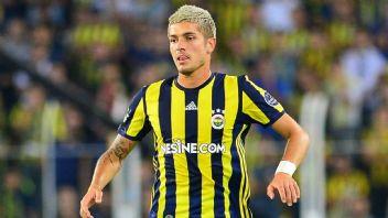 Fenerbahçe'ye Roman piyangosu