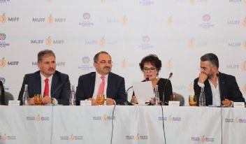 Malatya film festival programı açıklandı