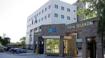 Devlet Türk Telekom'a kayyım atayacak