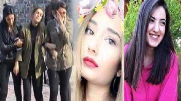 İstanbul'un göbeğinde trajik kaza