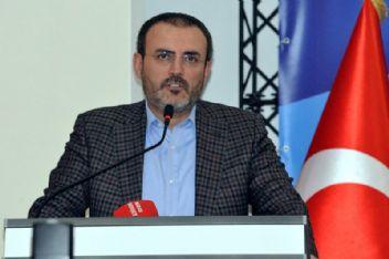 Gökçek'e AKP'den son uyarı!