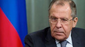 Rusya'dan çok kritik Kuzey Irak açıklaması