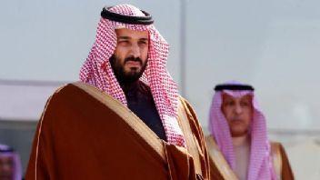 Suudi Arabistan Ilımlı İslam'a dönüyor