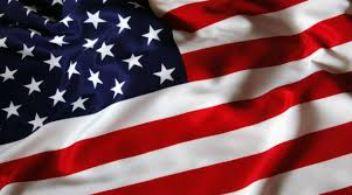ABD, Türk Adalet Bakanlığı heyetine vize vermedi