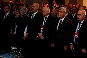 Kartepe Zirvesi Türkiye ve dünyanın yeni Davos'u olacak