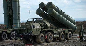 NATO'nun tehdidine Rusya'dan ilk cevap Delinin biri Türkiye'ye saldırsa…
