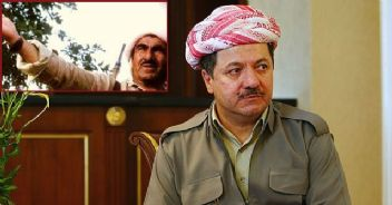 Barzani dönemi resmen bitti..