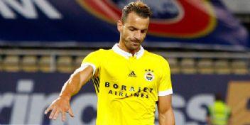 Fenerbahçe yönetimi duruma el koydu, 3 isim kadro dışı