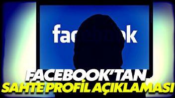Facebook'tan önemli uyarı