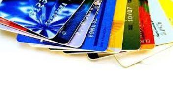 Kredi kartı borçları patladı