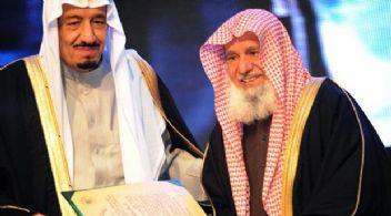 Suudi Arabistan'da yeni tutuklama dalgası