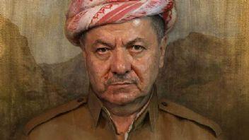 Barzani'nin hedefinde ABD var: Biliyorlardı