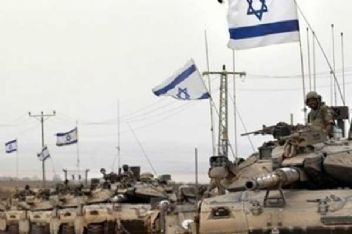 İsrail Hizbullah'ı vurmaya hazırlanıyor