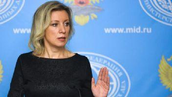 Rusya inat ediyor: kürtler Kongreye katılmalıdır