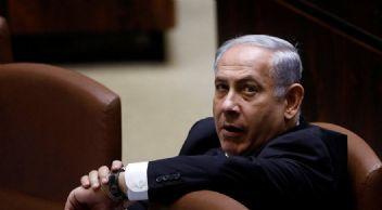 İsrail saldırmak için bahane arıyor
