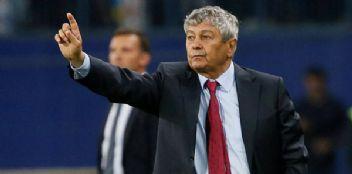 Lucescu, Erol Alkan iddialarına sert çıktı