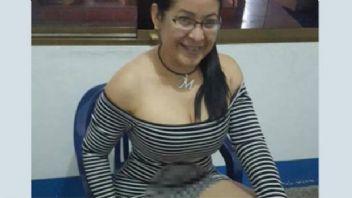 Öğrencilerine çıplak fotoğraflarını gönderen öğretmene 40 yıl hapis cezası
