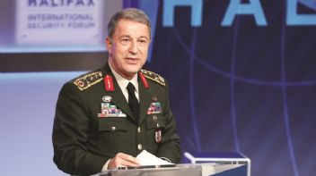 NATO skandalının ardında, Türkiye'ye operasyon hazırlığı var