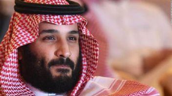 Müthiş iddia, Suudi Arabistan'dan Türkiye'den istiyor