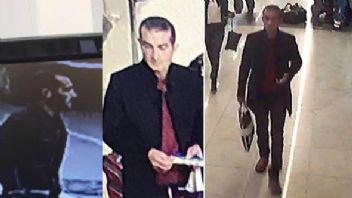 PKK 'lı teröristler İstanbul'un her yerinde aranıyor