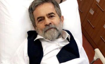 Gazeteci Ali Tarakçı'ya trafikte silahlı saldırı - Ali Tarakçı kimdir?