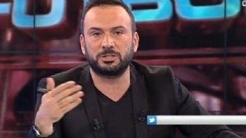 Ertem Şener'in 'yersiz' savunması yangına benzin döktü