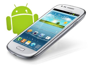 Android Telefon Kullananlar Bunlara Dikkat Edin!