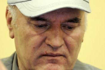 Bosna kasabı hakkında ömür boyu hapis kararı