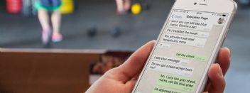 WhatsApp'ta silinen mesajları artık okuyabileceksiniz!