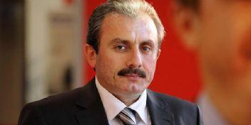 AK Parti'liler Reza Zarrab'ı hain ilan etti