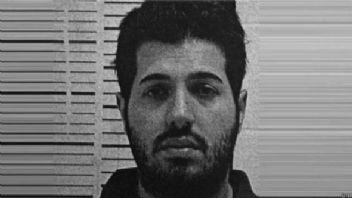 Zarrab iddiaları: ' İran'ın paraları için Atilla yöntem buldu'