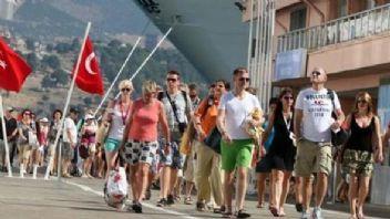 Antalya yine açık farkla birinciliği kaptırmadı