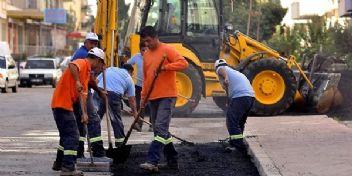Bakan'dan flaş taşeron işçi açıklaması