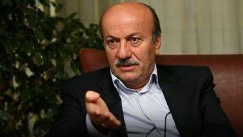 CHP'de Süleyman Soylu'ya tepki dinmiyor