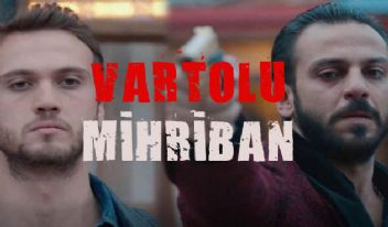 Vartolu Mihriban