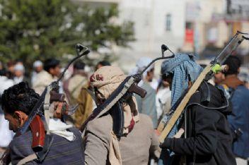 Suudi Arabistan ile Yemen arasındaki çatışma şiddetleniyor