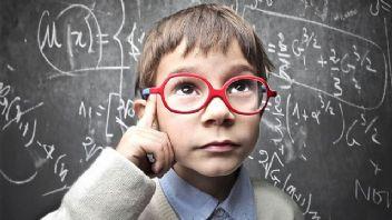 Üstün zekalı çocuklar yetişkinlerle daha iyi iletişim kuruyor