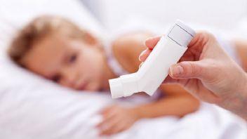 Aşırı hijyen bebekleri astım hastası yapıyor