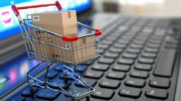 Online yeni yıl alışverişi yaparken dolandırılmamak için bunlara dikkat