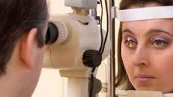Ani görme kayıpları altında pek çok hastalığı barındırıyor