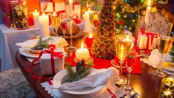 Yeni yıl yemeği sonrası hastanelik olmamak sizin elinizde